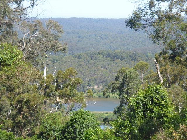 177 Vimy Ridge Road, NSW 2550