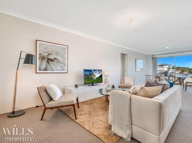 7/75 Bronte Road, Bondi Junction NSW 2022