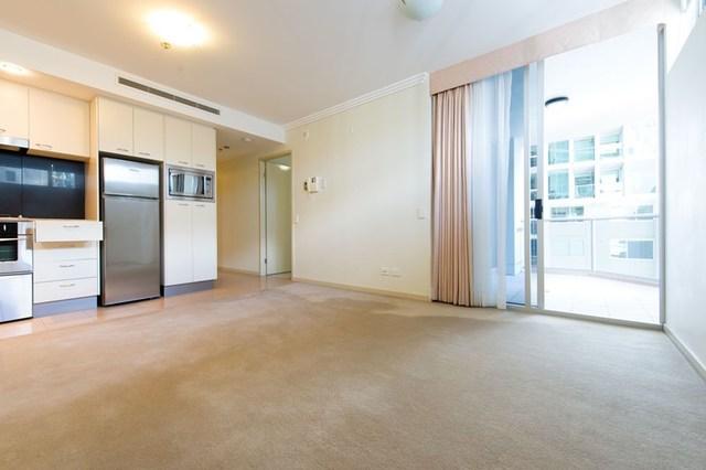 LT/70 Mary St, Brisbane City QLD 4000