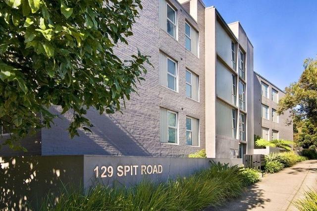15/129 Spit Rd, Mosman NSW 2088