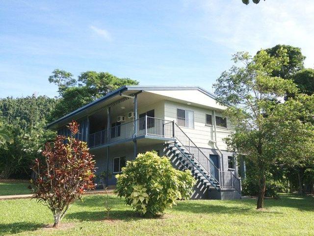31 Cutten Street, Bingil Bay QLD 4852