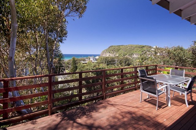 23 Belbourie Crescent, NSW 2428