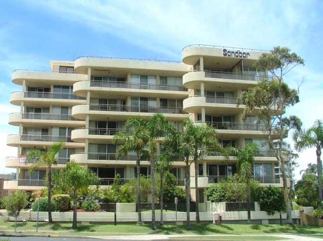2 Sandbar1-3 Head Street, Forster NSW 2428