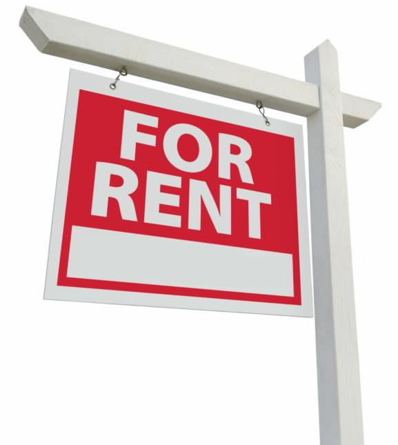 1 6 lipson road tumby bay sa 5605 unit apartment for rent