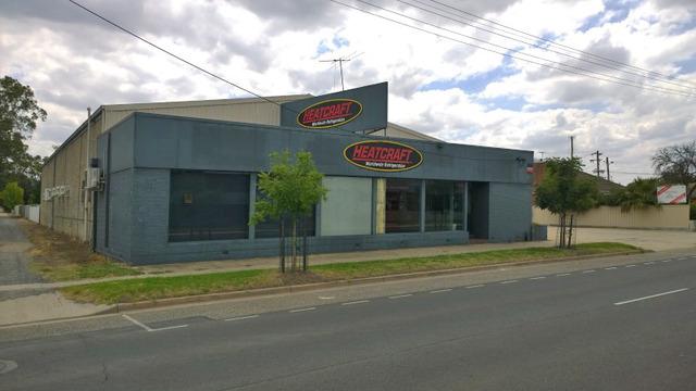 799-803 Mate Street, Albury NSW 2640