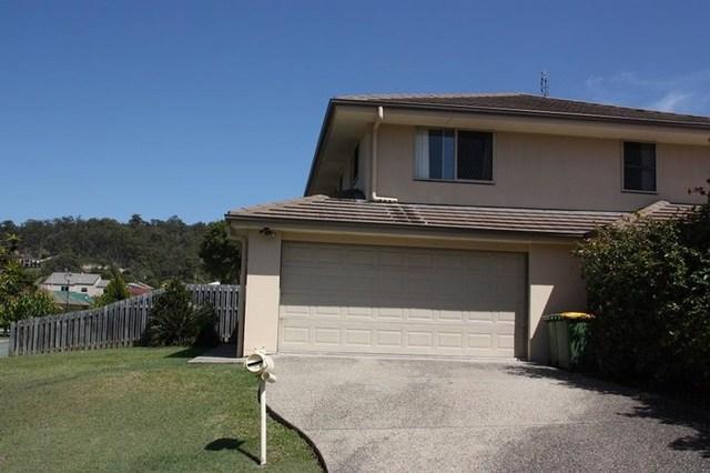 26B Lauren Grove, Upper Coomera QLD 4209