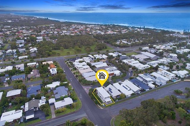 2 Foreshore Court, QLD 4551