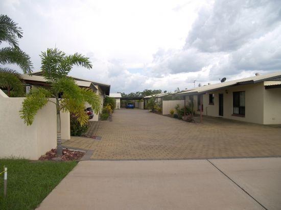 4/75 Hutchison Terrace, NT 0832