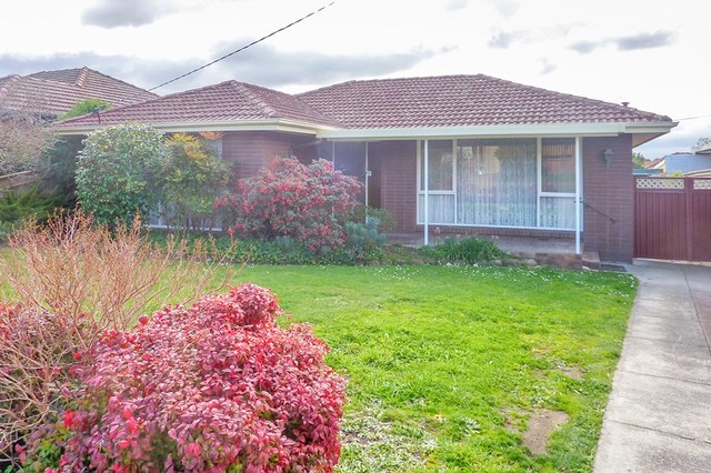 45 Hibiscus Road, Blackburn North VIC 3130