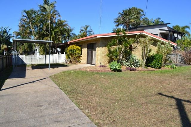 43 Crawford Drive, Dundowran QLD 4655