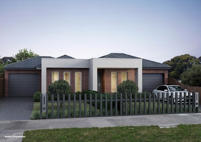 132 & 132a Halsey Road, Airport West VIC 3042