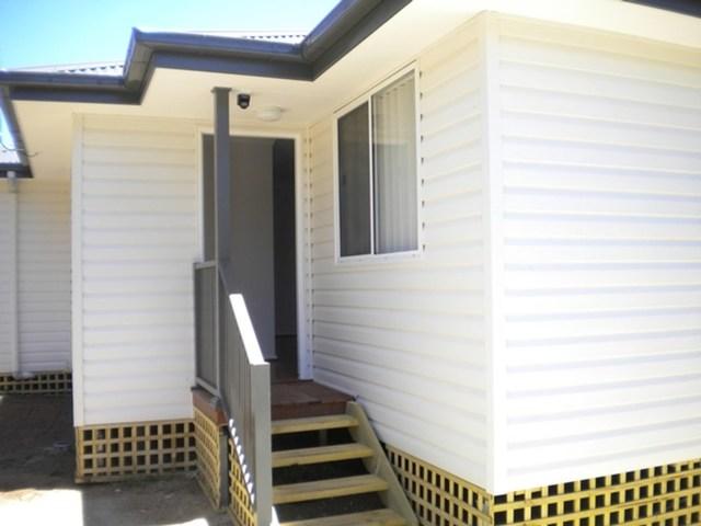 5a Discovery Avenue, Willmot NSW 2770