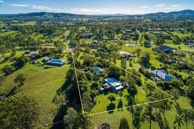 39 Bon Vista Road, QLD 4570