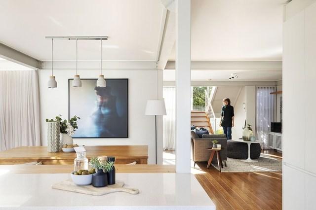 9B Johnston Street, Balmain East NSW 2041