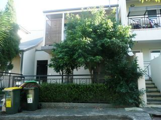 14A David Street
