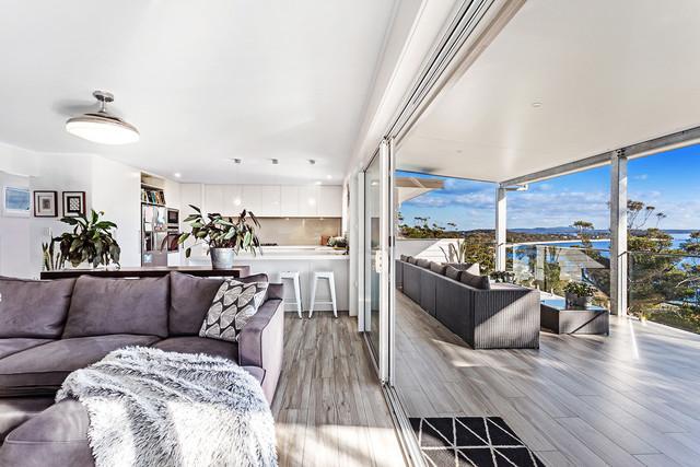 9 Joleen Crescent, Shoal Bay NSW 2315