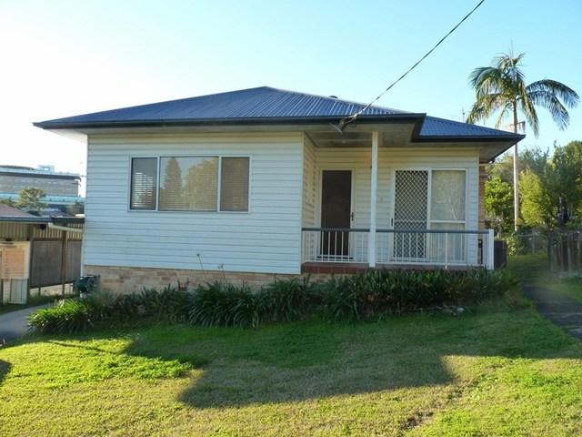 98 McKenzie Street, Lismore NSW 2480
