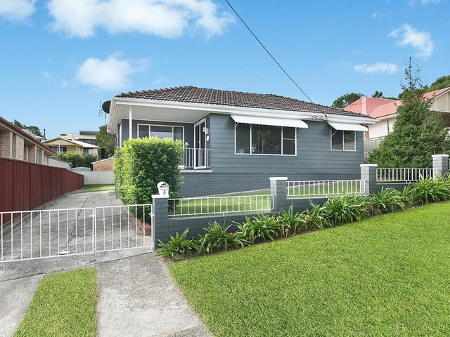 7 Council Street, Speers Point NSW 2284