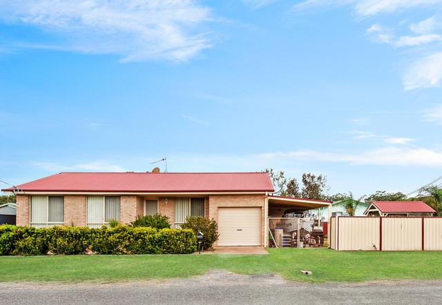 38 Thistleton Drive, NSW 2539