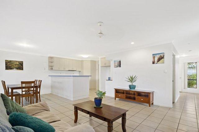 1/18 Banksia Court, QLD 4802