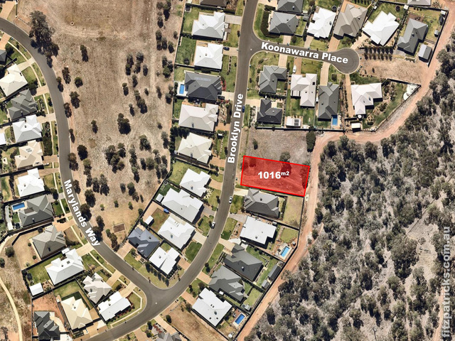 139 Brooklyn Drive, Bourkelands NSW 2650