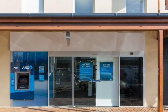 29-31 Burringbar Street, Mullumbimby NSW 2482
