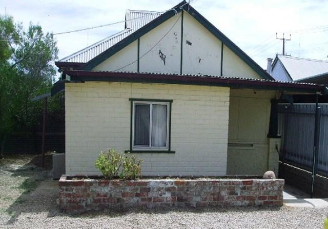 38a Esmond Road, Port Pirie SA 5540