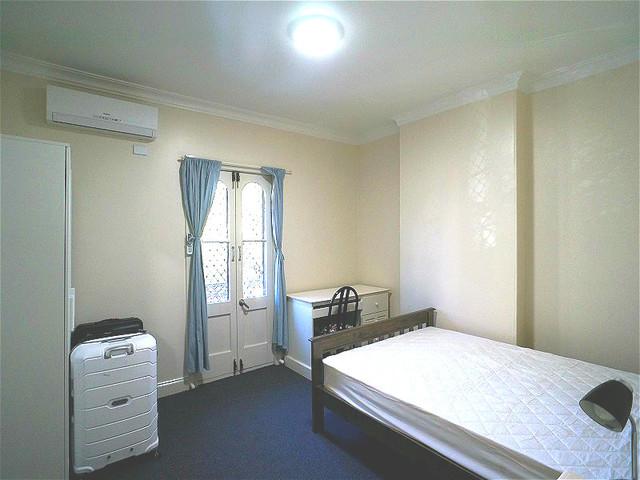 Bed 3/50 Calder Street, Darlington NSW 2008
