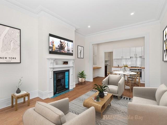 37a Bondi Road, Bondi Junction NSW 2022