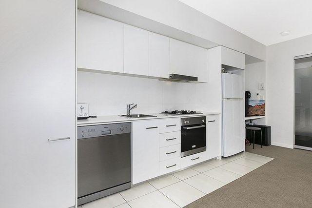 209/53 Wyandra Street, Newstead QLD 4006