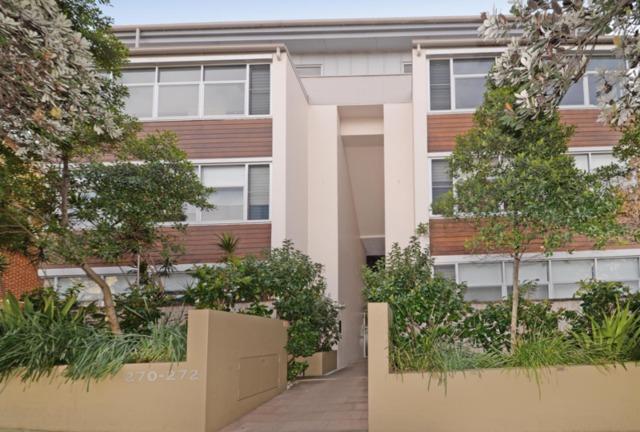 1/270-272 Bondi Road, Bondi NSW 2026