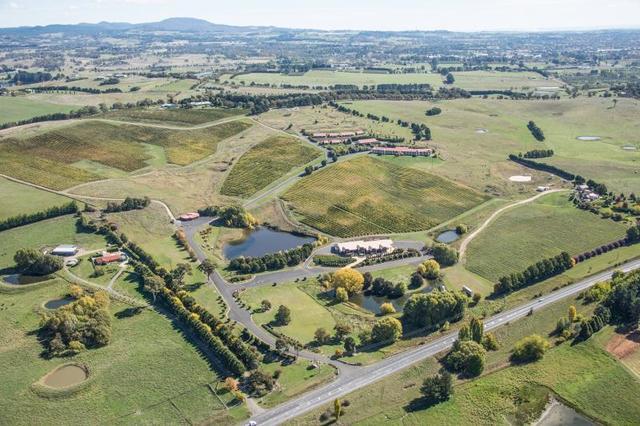 4929 Mitchell Highway, Orange NSW 2800