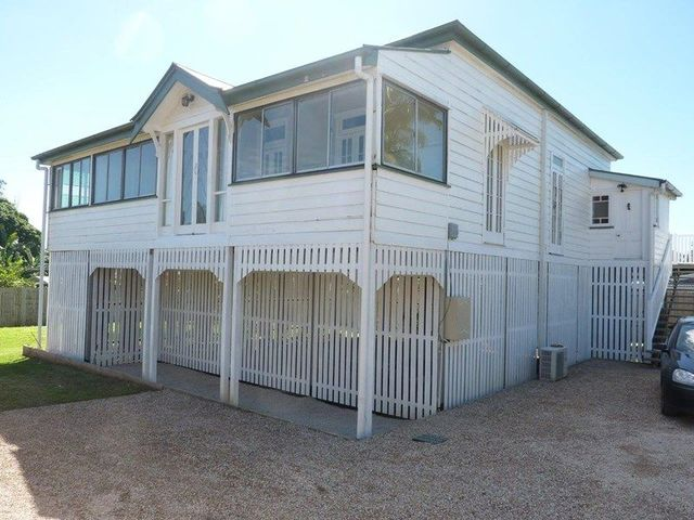87 Preston Road, Manly West QLD 4179