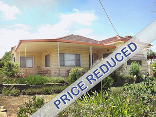 173 Dandaloo St Narromine NSW 2821
