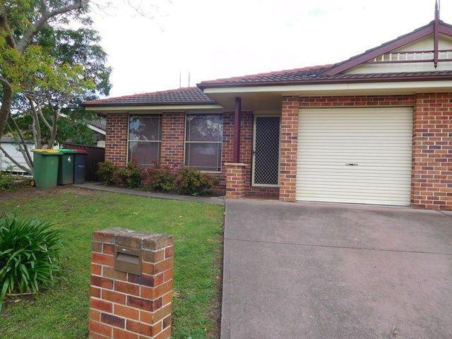10A Ann Place, NSW 2756