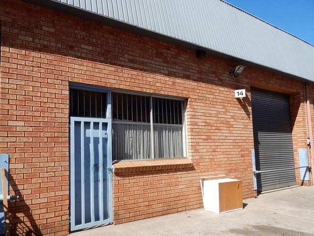 14 10-16 Sturt Street, Smithfield NSW 2164