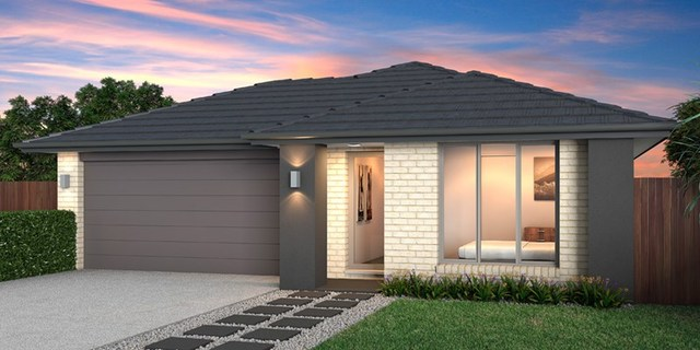 Lot 218 Kensington Blvd, Smythes Creek VIC 3351