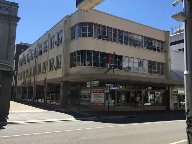 Macquarie, Parramatta NSW 2150
