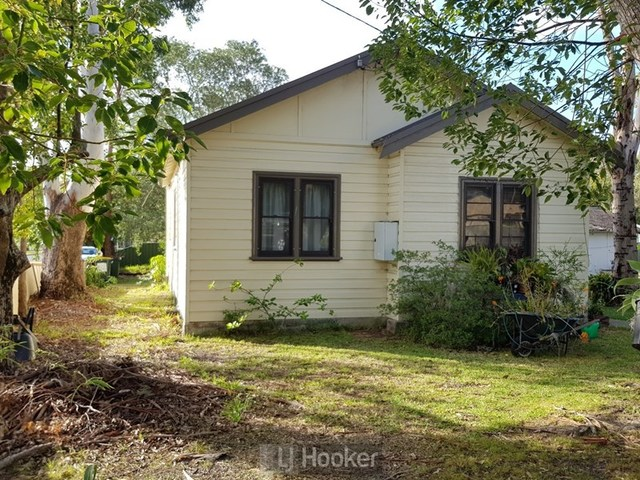2/118 Fassifern Road, Blackalls Park NSW 2283