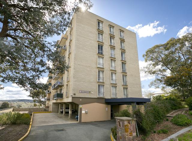 13/86 Derrima Road, NSW 2620