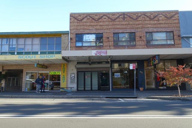 83 Wentworth Street, Port Kembla NSW 2505
