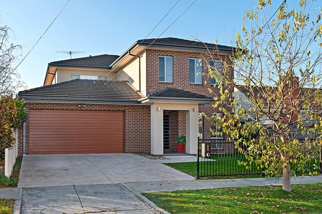 6 Cantala Street, Pascoe Vale South VIC 3044