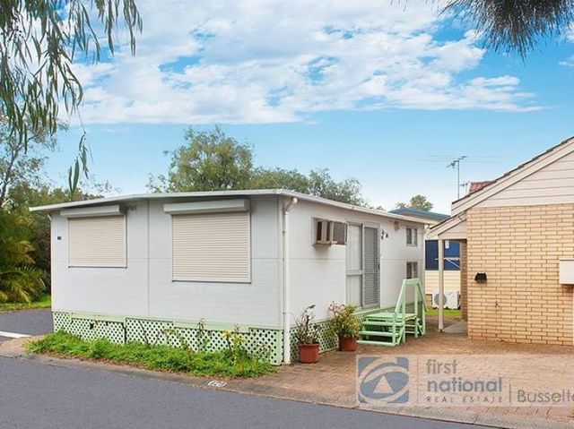 129/535 Bussell Highway, WA 6280