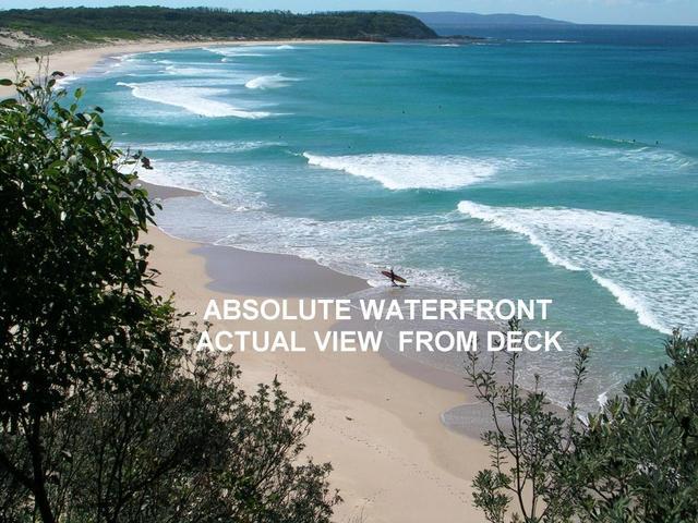 11 Sunset Strip, NSW 2539