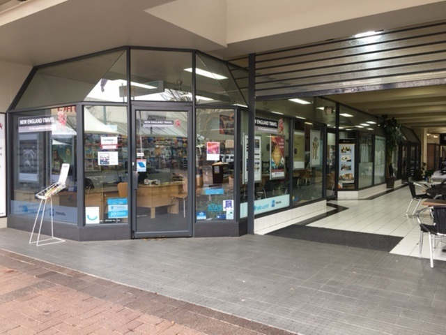 Shop 1/188 Beardy Street, Armidale NSW 2350