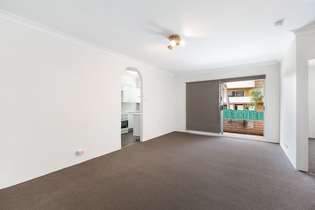 13/2-4 Curtis Street, NSW 2229