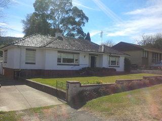 56 Shepherd Street Bowral NSW 2576