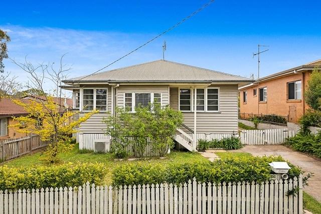103c Curzon Street, East Toowoomba QLD 4350