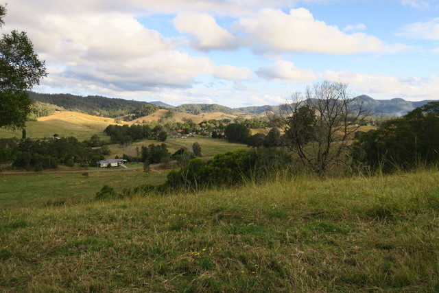 23 Butts Creek Rd, Taylors Arm NSW 2447