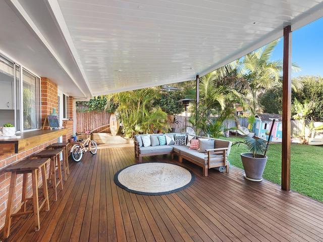 101 Hamlyn Drive, Port Macquarie NSW 2444